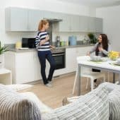 kitchen-2_0x5