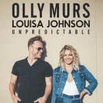 แปลเพลง Unpredictable – Olly Murs & Louisa Johnson