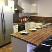 university-residence-accommodation-lila-liverpool