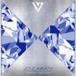แปลเพลง 20 | SEVENTEEN (세븐틴) | 1st Mini Album 17 CARAT