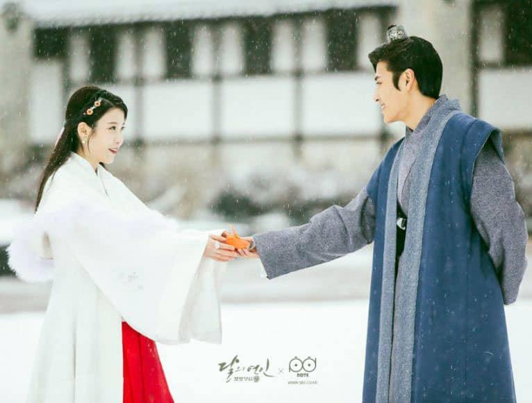 แปลเพลง-all-with-you-taeyeon-moon-lovers-ost-5