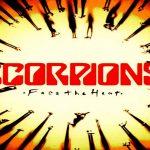 แปลเพลง Under the Same Sun – Scorpions