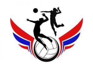 ประวัติวอลเลย์บอลในประเทศไทย