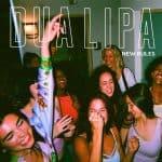 แปลเพลง New Rules – Dua Lipa ความหมายเพลง