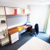 Dover-court-bedroom