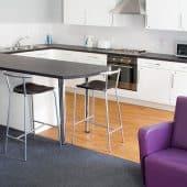 Dover-court-kitchen