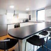 Dover-court-kitchen2