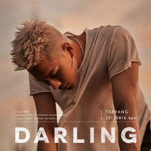 แปลเพลง Darling