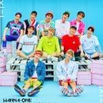 แปลเพลง Energetic 에너제틱 | WANNA ONE 워너원  เพลงเกาหลี
