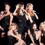แปลเพลง Holiday | Girls' Generation (소녀시대) เพลงเกาหลี Holiday