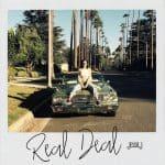 แปลเพลง Real Deal – Jessie J ความหมายเพลง