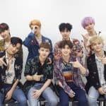 แปลเพลง Ko Ko Bop | EXO ความหมายเพลง Ko Ko Bop