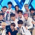 แปลเพลง Pretty U (예쁘다) | SEVENTEEN (세븐틴) เพลงเกาหลี