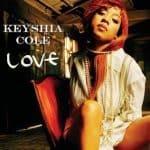 แปลเพลง Love – Keyshia Cole ความหมายเพลง