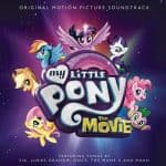 แปลเพลง Rainbow – Sia (Soundtrack: My Little Pony: The Movie)
