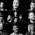 แปลเพลง Where Is the Love? – The Black Eyed Peas Ft. Justin Timberlake