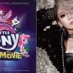 แปลเพลง No Better Feelin' Ost. My little Pony : The movie – CL