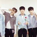 แปลเพลง I loved you | DAY6 ความหมายเพลง I loved you เพลงเกาหลี