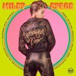 แปลเพลง Week Without You – Miley Cyrus ความหมายเพลง