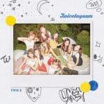 แปลเพลง Likey | TWICE ความหมาย Likey วง TWICE เพลงเกาหลี