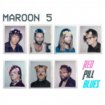 แปลเพลง Help Me Out – Maroon 5 & Julia Michaels