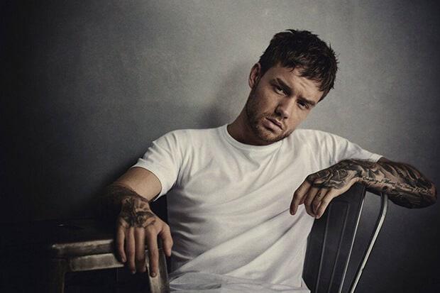 แปลเพลง Bedroom Floor - Liam Payne