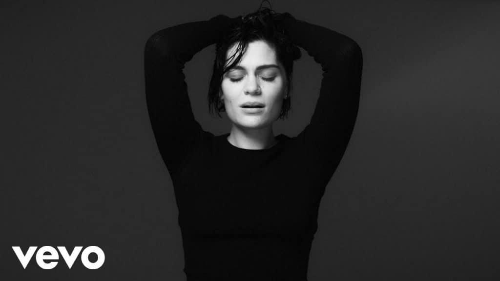 แปลเพลง Not My Ex - Jessie J