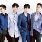 แปลเพลง WHERE YOU AT | NU'EST W ความหมายเพลง เพลงเกาหลี