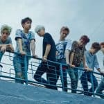 แปลเพลง You Are | GOT7 ความหมายเพลง You Are วง GOT7 เพลงเกาหลี