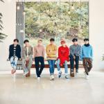 แปลเพลง One More Chance   Super Junior ความหมาย One More Chance วง Super Junior เพลงเกาหลี