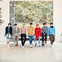 แปลเพลง One More Chance   Super Junior