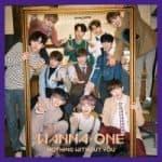 แปลเพลง I Wanna Have | WANNA ONE ความหมาย I Wanna Have วง WANNA ONE เพลงเกาหลี