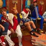 แปลเพลง MIC Drop   BTS ความหมาย MIC Drop วง BTS เพลงเกาหลี