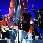 แปลเพลง Dive – Ed Sheeran ความหมายเพลง Dive – Ed Sheeran