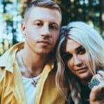 แปลเพลง Good Old Days – Macklemore Featuring Kesha