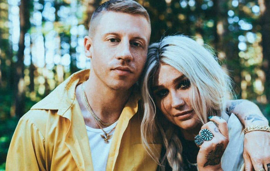แปลเพลง Good Old Days - Macklemore Featuring Kesha