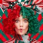 แปลเพลง Santa's Coming For Us – Sia เพลงคริสต์มาส ปี 2017