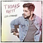 แปลเพลง Marry Me – Thomas Rhett ความหมายเพลง Marry Me