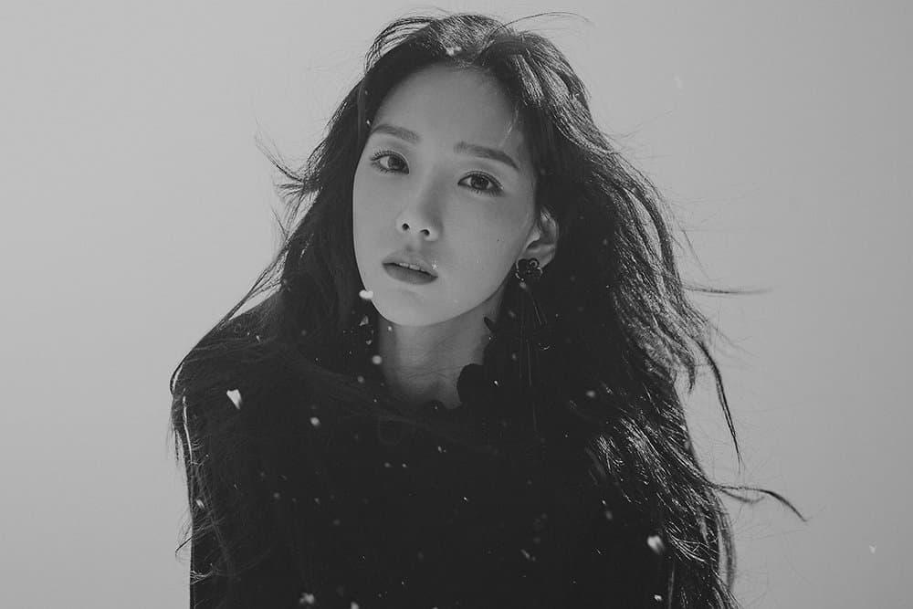 แปลเพลง The Magic of Christmas Time - Taeyeon