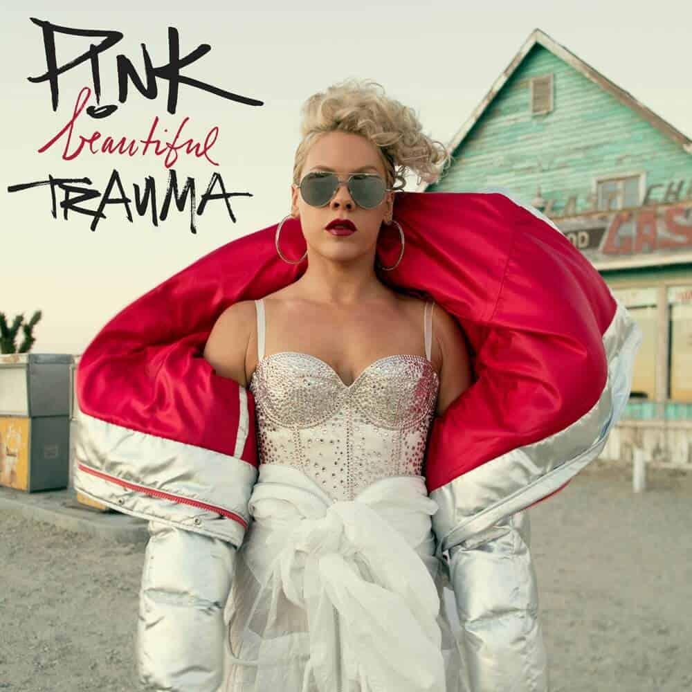 แปลเพลง Barbies - Pink