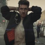 แปลเพลง World Gone Mad – Bastille ความหมายเพลง World Gone Mad