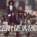 """เเปลเพลง """"Little Me"""" By Little Mix ความหมายเพลง Little Me"""