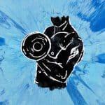 แปลเพลง New Man – Ed Sheeran ความหมายเพลง New Man