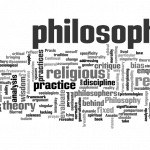 อันดับมหาวิทยาลัยในอังกฤษ สาขา Philosophy