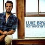 แปลเพลง Most People Are Good – Luke Bryan ความหมายเพลง