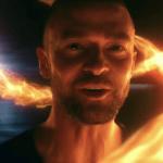 แปลเพลง Supplies – Justin Timberlake ความหมายเพลง