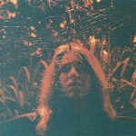 แปลเพลง Hello Euphoria – Turnover ความหมายเพลง Hello Euphoria