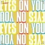 แปลเพลง Look | GOT7 ความหมาย Look วง GOT7 เพลงเกาหลี