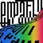 แปลเพลง TOUCH – NCT 127 ความหมาย TOUCH วง NCT 127 เพลงเกาหลี