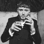 แปลเพลง Beat The Bullies – James Arthur ความหมายเพลง